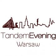 20120801103455_TandemEvening_logo_jasne