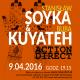 PLAKAT-09042016-1d---------SOYKA