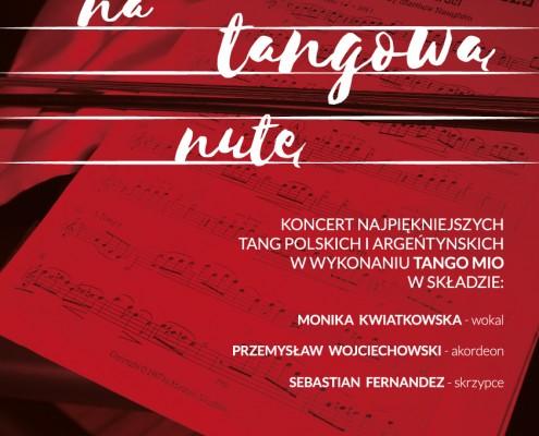 Na tangową nutę_online