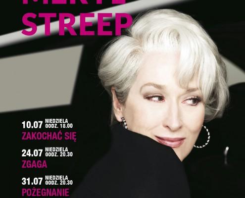 Meryl Streep Internet