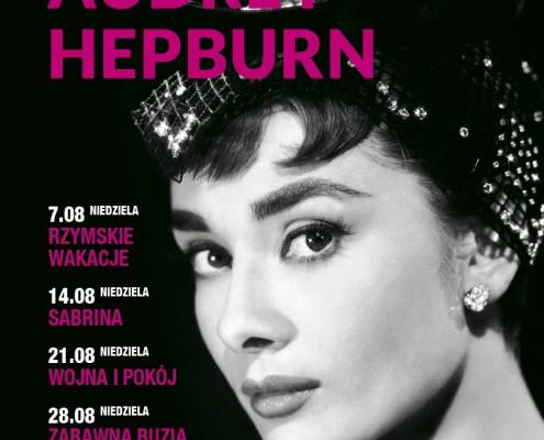 Audrey Hepburn Internet (1)