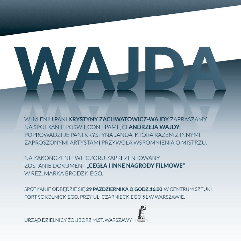 wajda-wspomnienie-internet