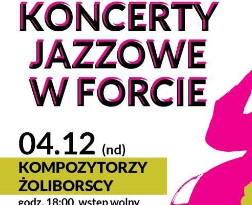 koncert-jazzowy