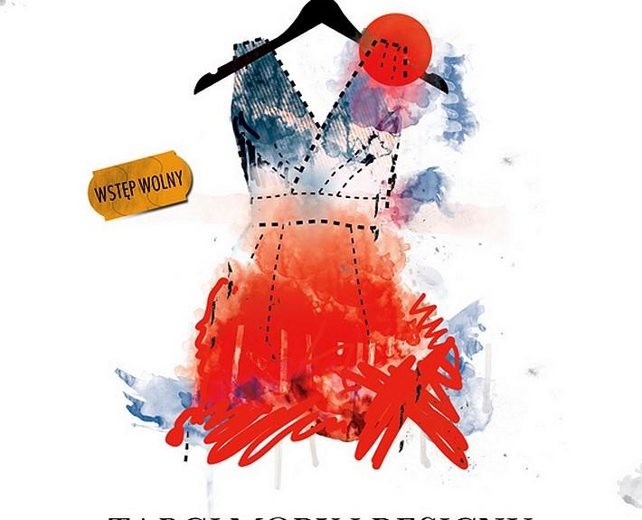 Zapraszamy na V już edycję Targów Mody i Designu Kreatywność i Pasja połączonej tym razem z V edycją Konferencji Twoja Pasja Twoja Firma.