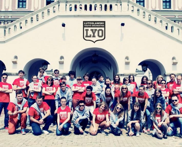 LYO 2013 1