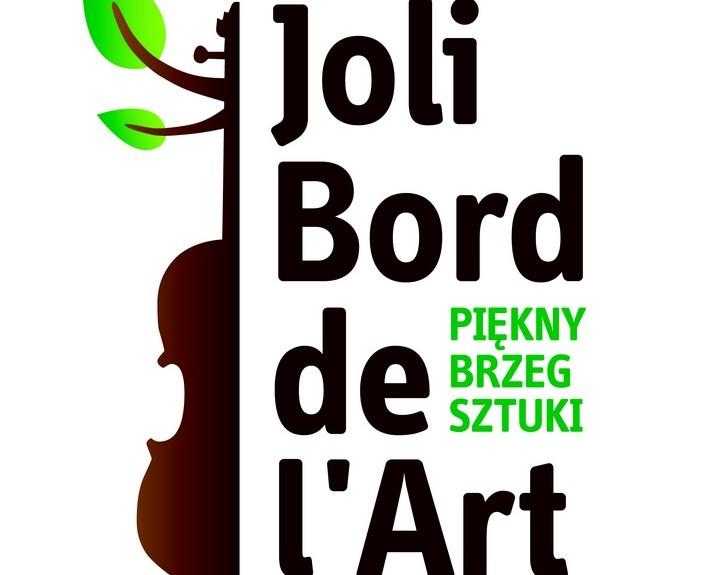 Joli Bord de la Art