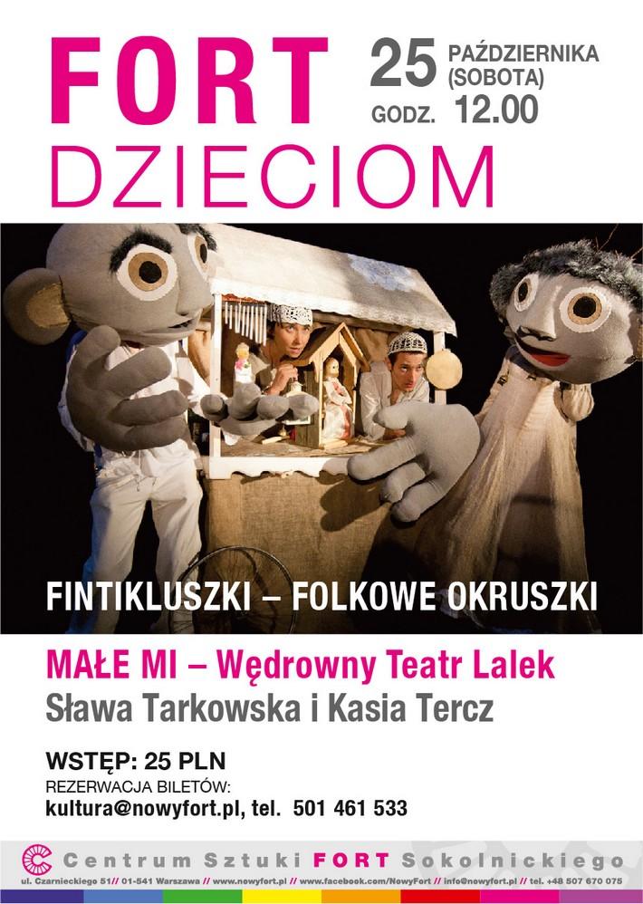Fintikluszki