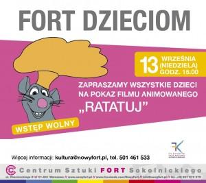 Ratatuj