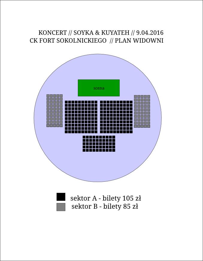 FORT-widownia-Soyka-09042016