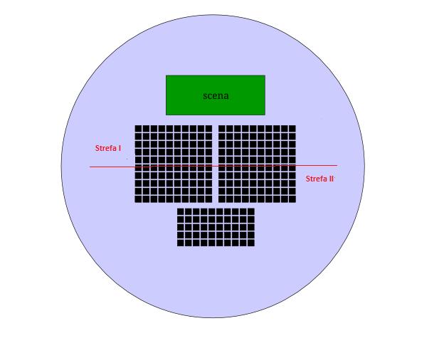 orientacyjny-rozklad-sali
