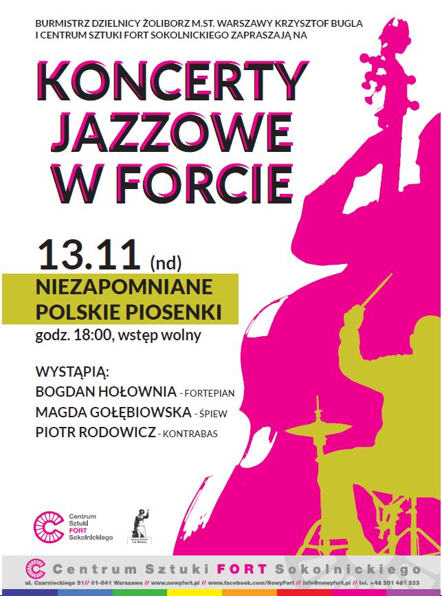 koncert-jazzowy-w-forcie