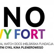 Kino Nowy Fort